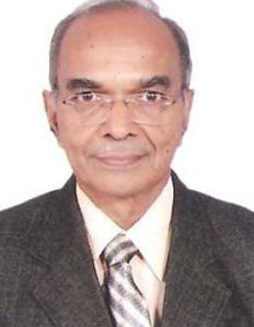 Birender Kumar Jain