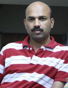 Shri P.V.Dinesh