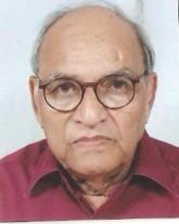 Krishnan Chandra Dubey