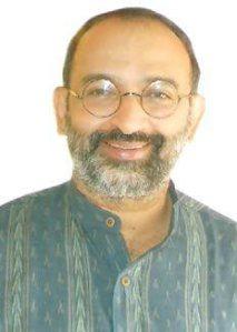 Venkitesh Ramakrishnan